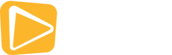 Joe Bunn DJ Company