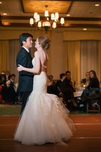 charleston historic district wedding, bunn dj company charleston, david fox charleston dj