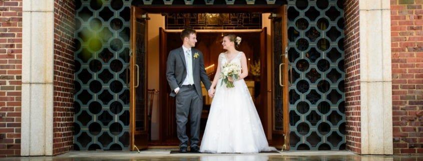 Renaissance Hotel Raleigh nc wedding dj Bunn dj company