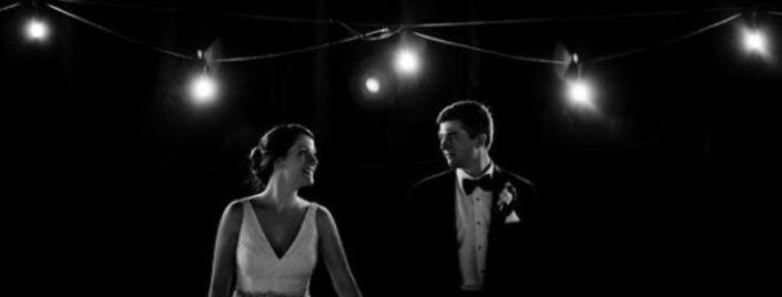 bunn dj company wedding angus barn