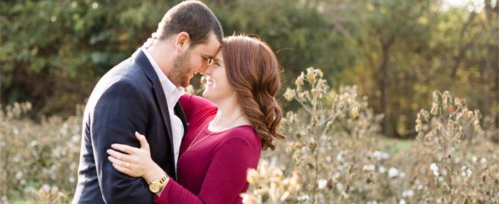 rose hill plantation wedding dj Bunn dj company Nashville nc
