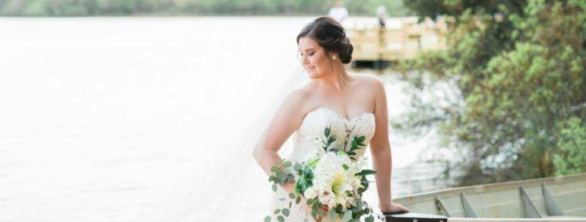 farm wedding dj raleigh