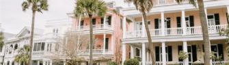 Bunn DJ Company Charleston SC | Wedding DJs