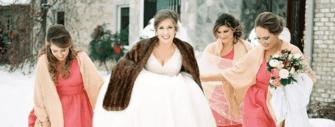 mt airy wedding dj
