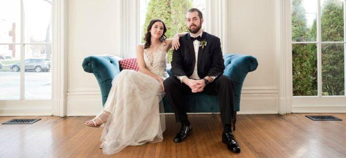 bunn dj company wedding merrimon wynne house