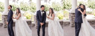 tar heel wedding nc