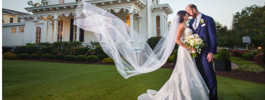 merriment wynne wedding dj Bunn Dj company